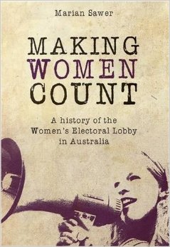 Making_Women_Count.jpg