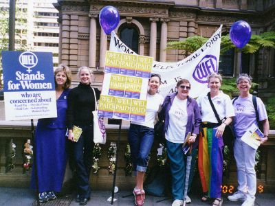 WEL_20s.5._NSW_Mat_Leave_2002_400_300.jpg