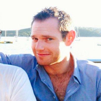 Rowan Webb