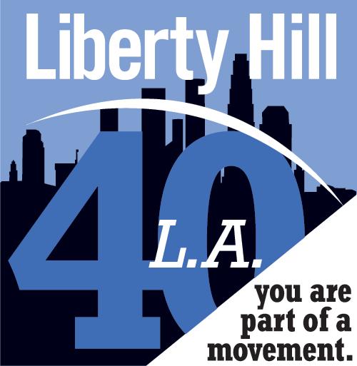 LibertyHillFoundationlogo-final.png