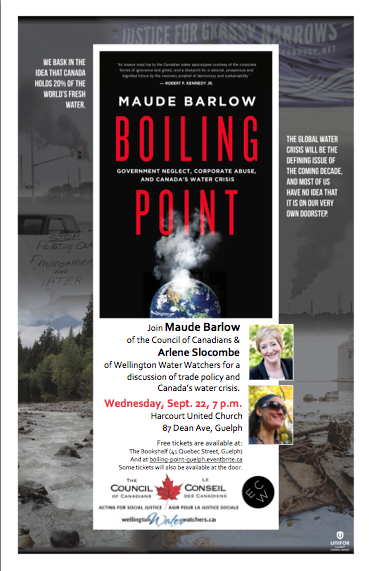 Boiling_Point_2016-09-07_at_10.04.28_PM.png