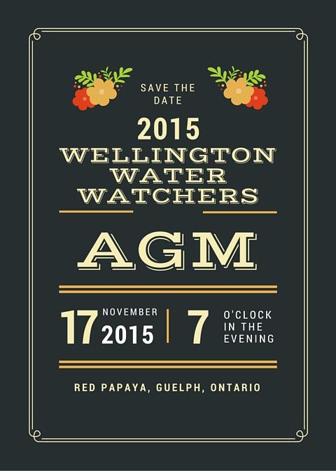 Wellington-Water-Watchers-2015-AGM.jpg