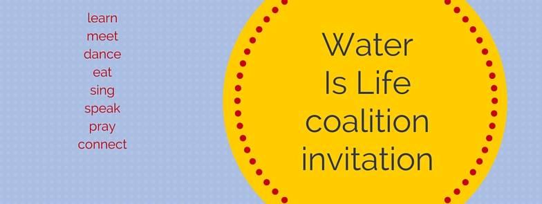 WaterisLife-Coalition-event-graphic.jpg