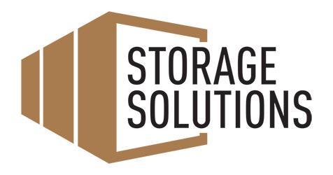 Logo-StorageSolutions-250pxH.jpg