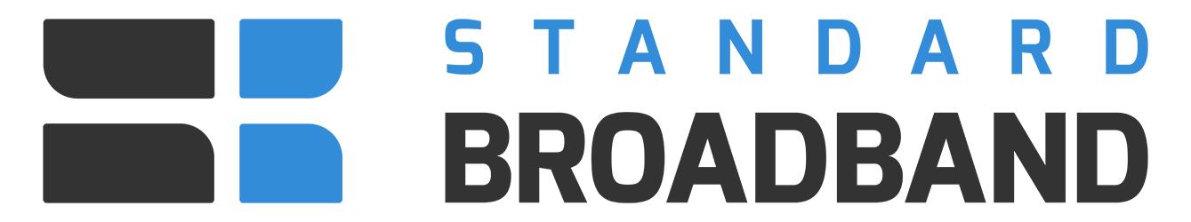 Logo-StandardBroadband-250pxH.jpg