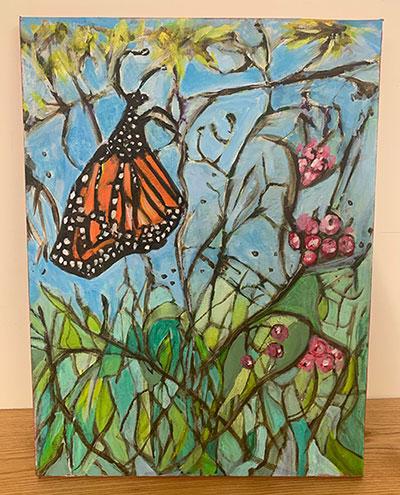 raffle-painting-butterfly.jpg