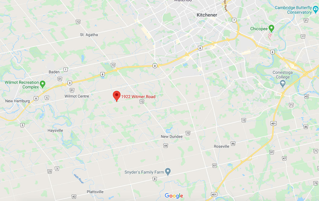 CFSGW-google-map-1056pxW.jpg