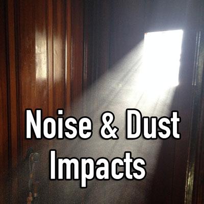 CFSGW-homepage-dust-400px.jpg