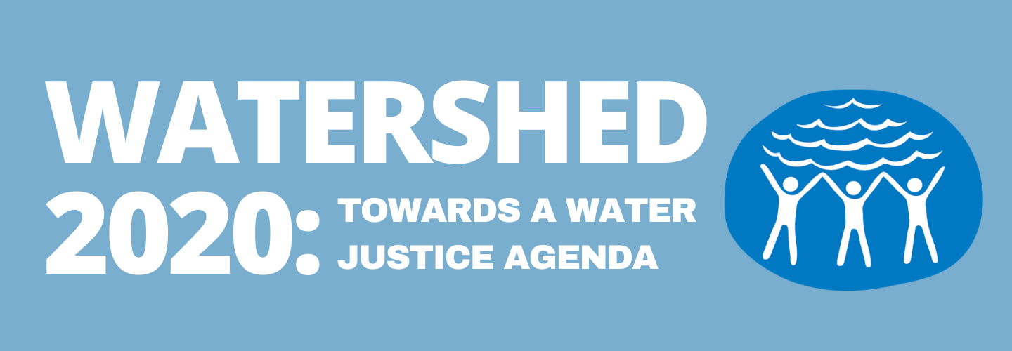 Copy_of_Watershed_Promo_Banners-3.png