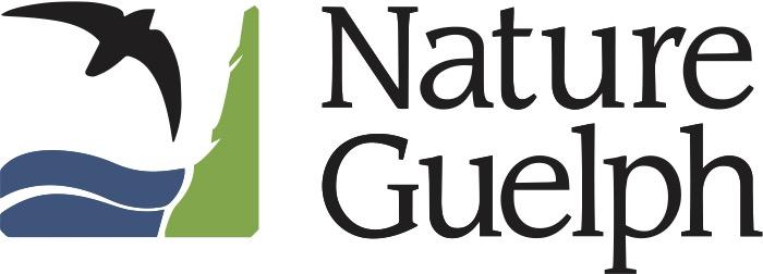 NG_Logo_CMYK.jpg