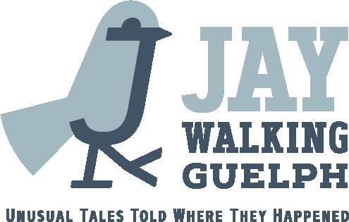 JWG_Logo_RGB_png.png