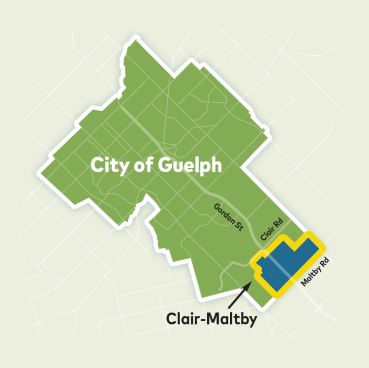 MapofGuelph.png