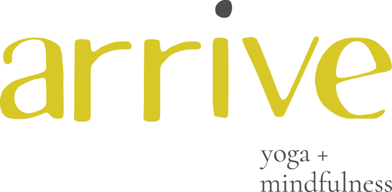 Arrive_Logo_Yellow.png