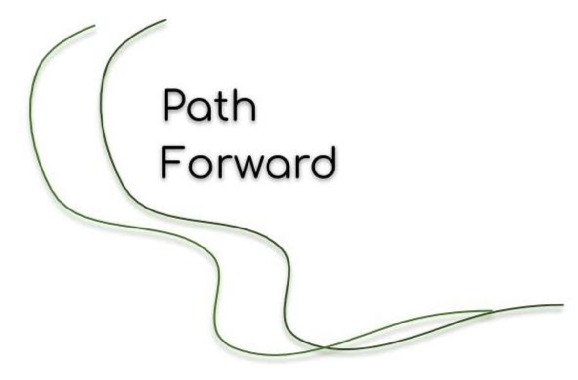 Path_Forward_Logo.png