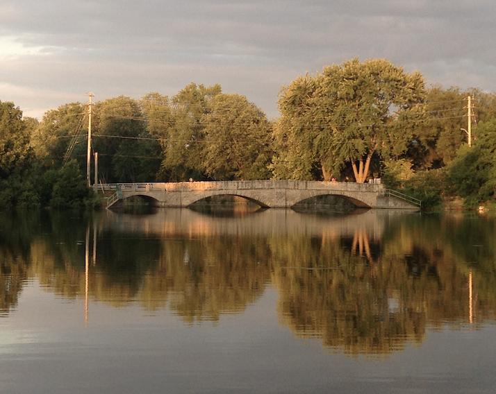 Gow_Bridge.png