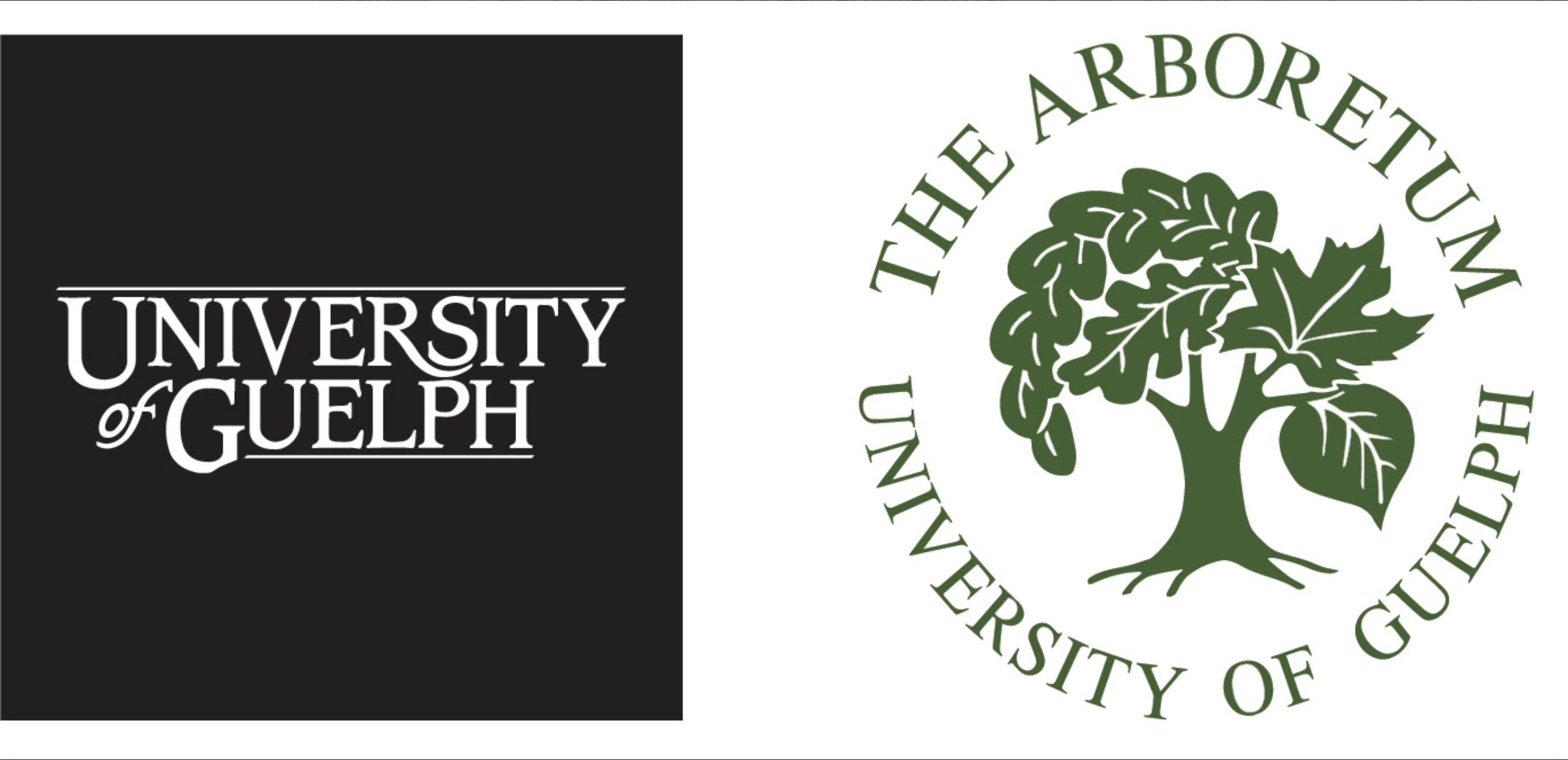 Arboretum_Logo.png