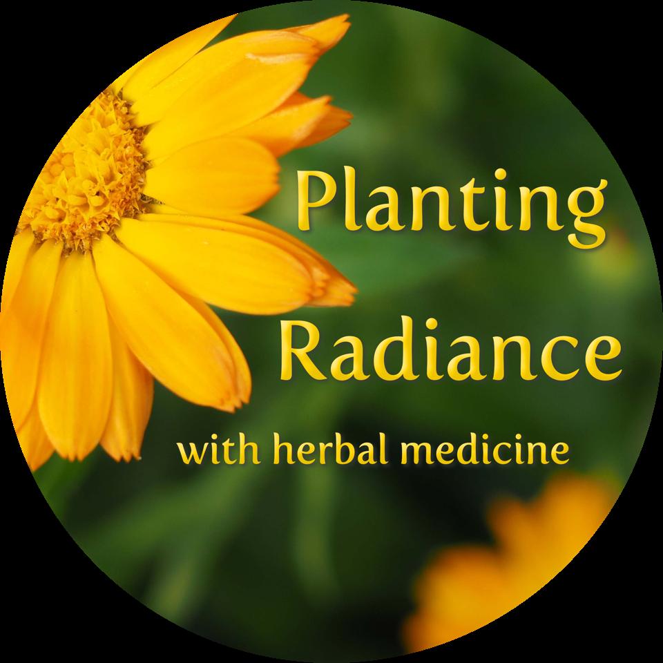 Planting-Radiance-logo.png