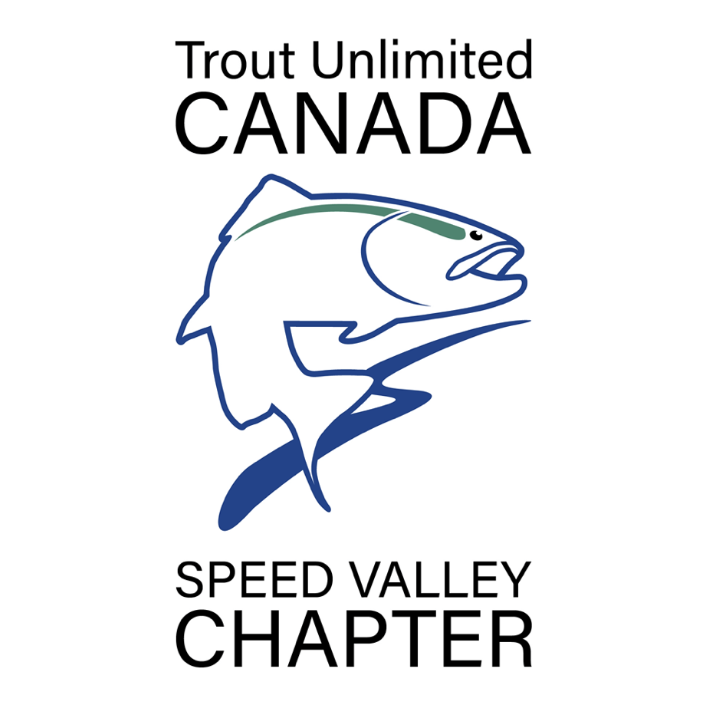 Trout_Unlimited_Logo.png