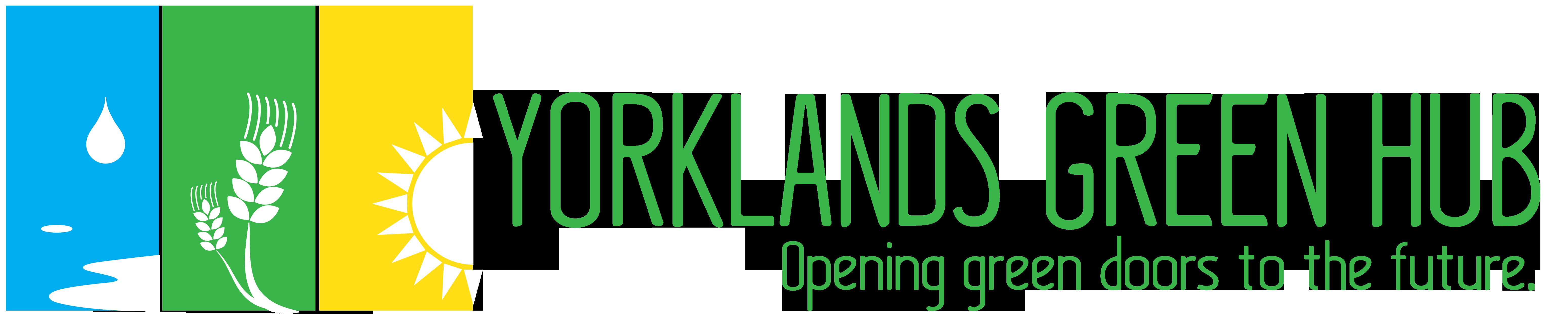 Yorklands_Logo.png