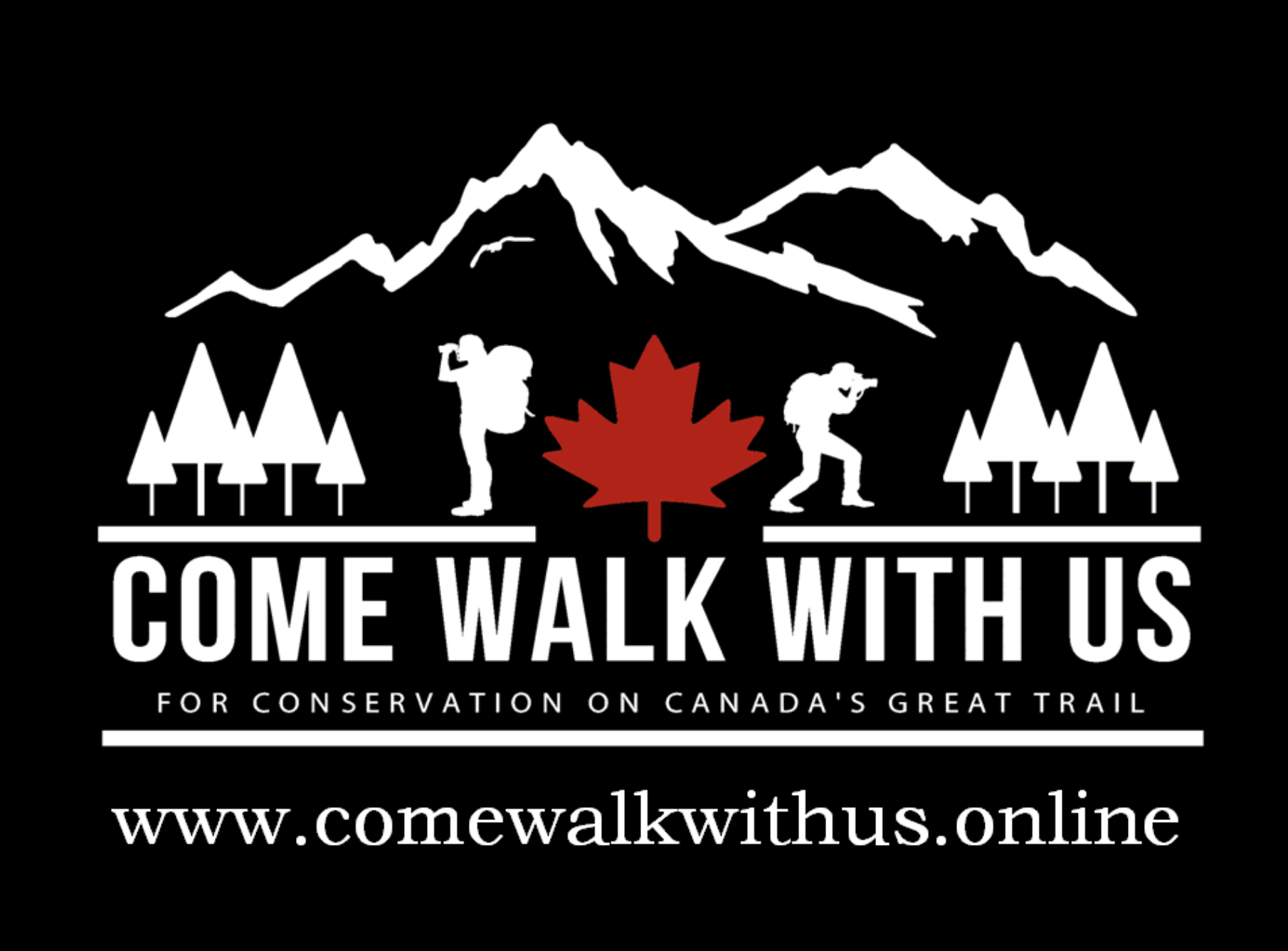 Come_Walk_With_Us_Logo.png