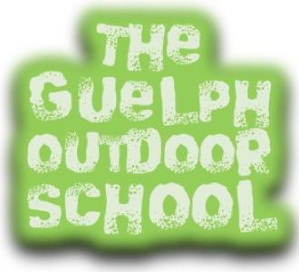 Guelph Outdoor School
