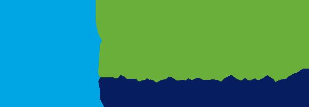 logo-gcm.png