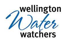 Water-Watchers-logo-sq-rounded-150pxH.png