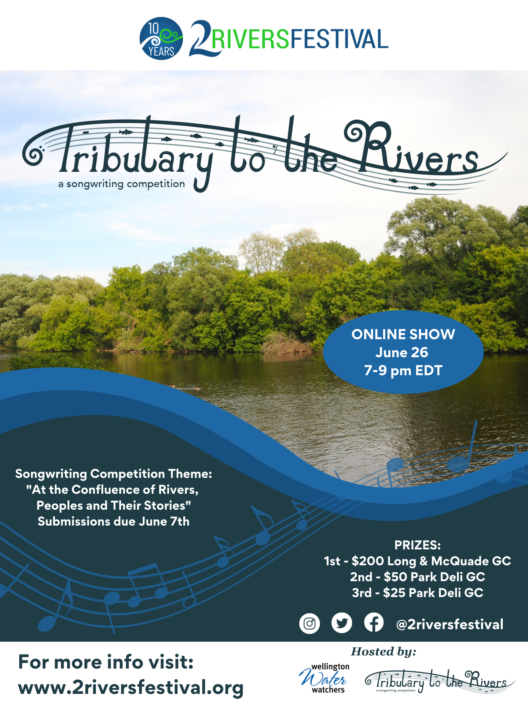 Tributary_to_the_Rivers_Songwriting_Competition_Poster_with_Prizes.png