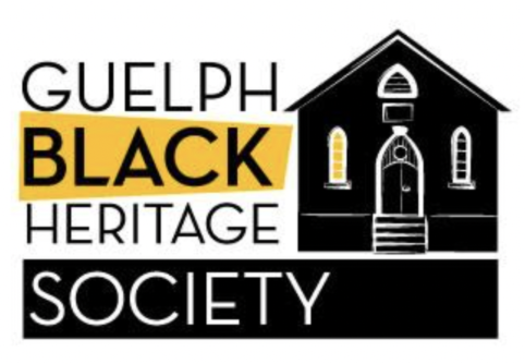 Guelph_Black_Heritage_Society.png