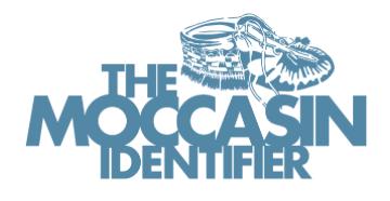 Moccasin_Logo.png