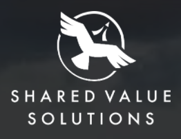 Shared_Value_Solutions_Logo.png
