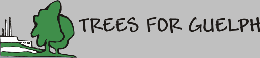 Trees_for_Guelph.png