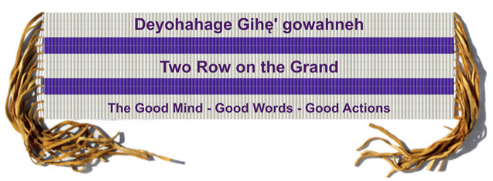 Two_Row_on_the_Grand.png