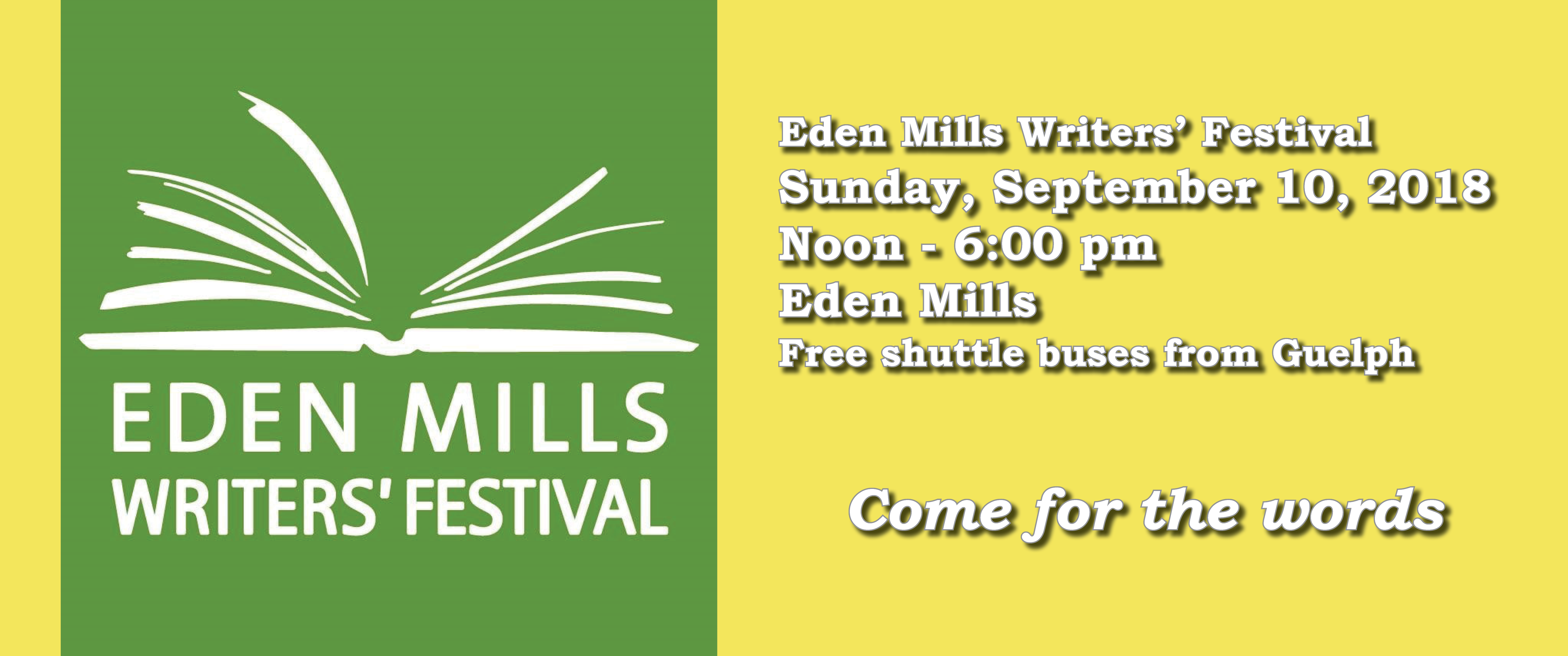 Eden_Mills_Writers_Festival.png