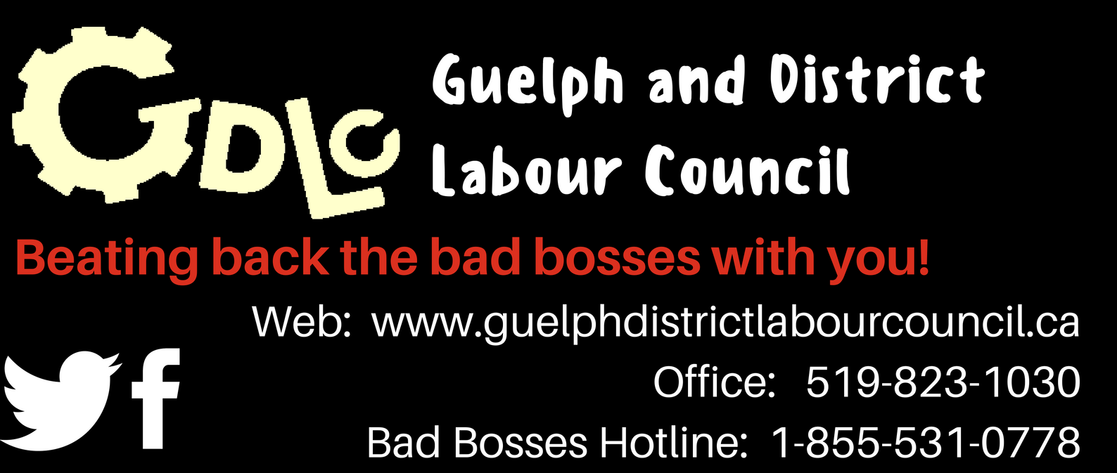Guelph_and_District_Labour_Council.png