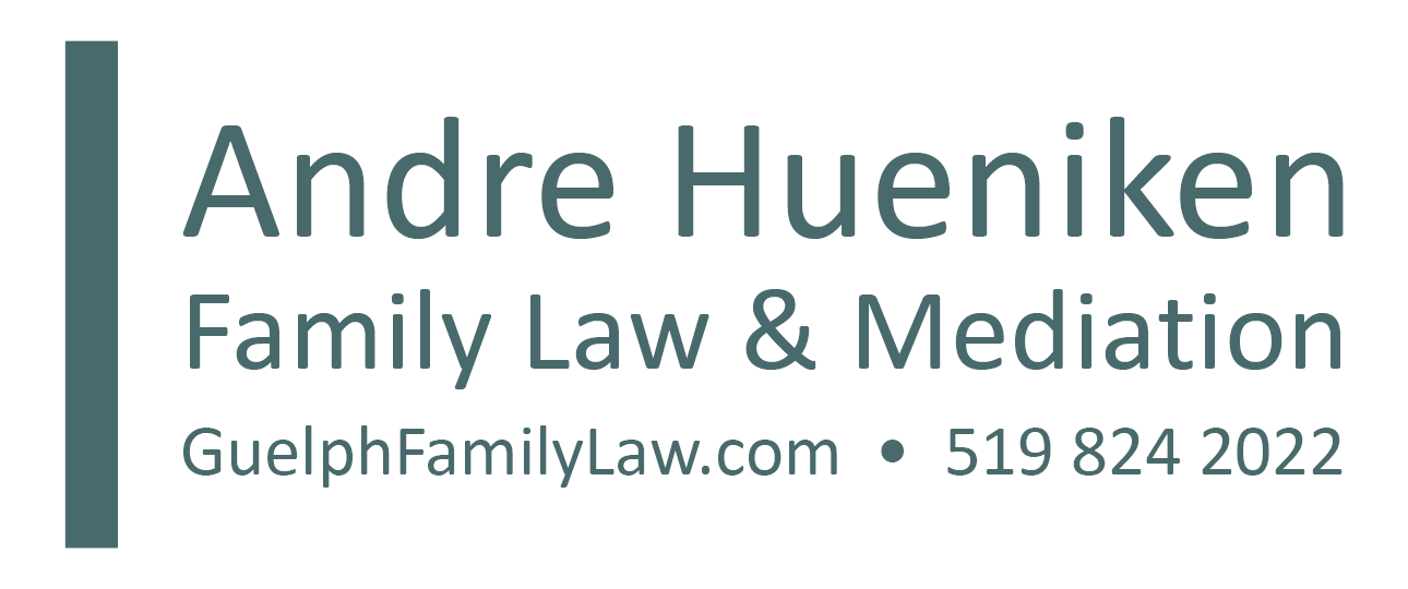 Hueniken_Family_Law_ad.png