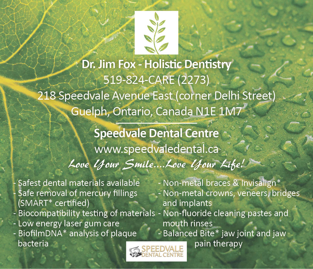 Speedvale_Dental_half_page_ad.jpg