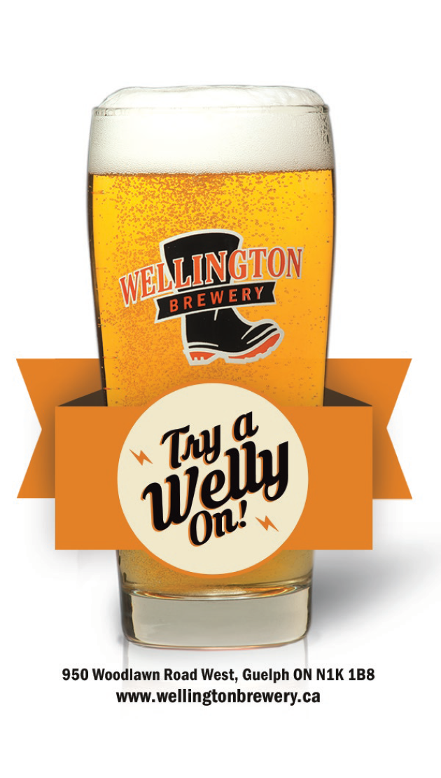 Wellington_Brewery_ad_2.1x3.7.png
