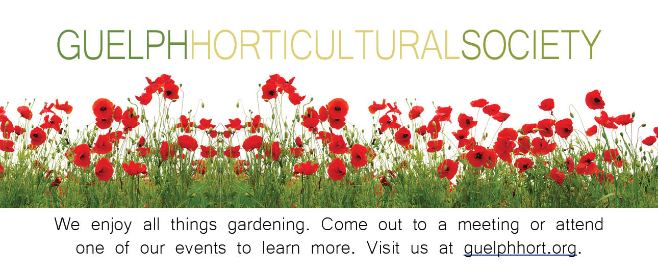 Guelph_Horticultural_Society_quarter_page_ad.jpg