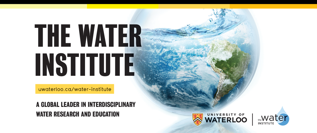 Water_Institute_4.3x1.8_adjusted.png