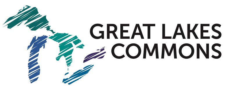 greatlakescommons_long_logo.jpeg