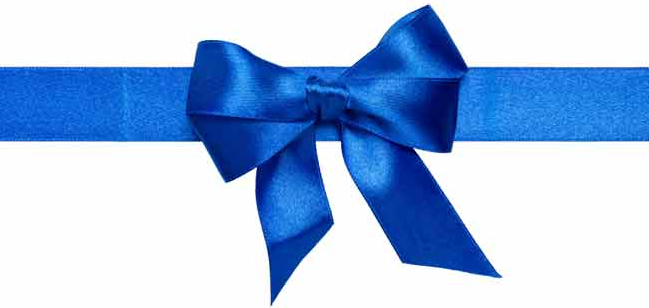 blue_ribbon.png
