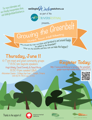 Growing_the_Greenbelt_poster.png