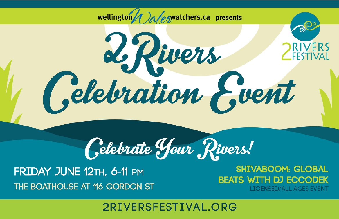 2Rivers_Celebration_poster.jpg