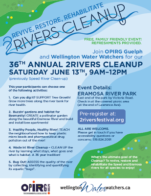 2Rivers_Cleanup_poster.png