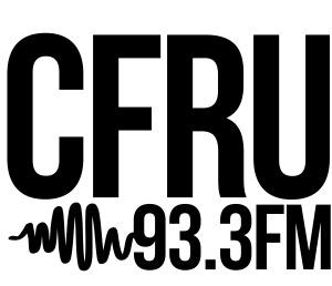 CFRU_logo-300x258.jpg