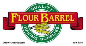 Flour-Barrel-Logo-300x162.jpg