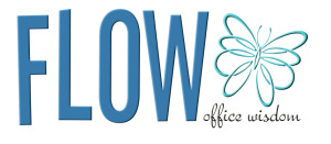 FLOW-logo-6-teal-copy-300x131.jpg
