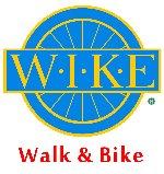 Wike-logo.jpg