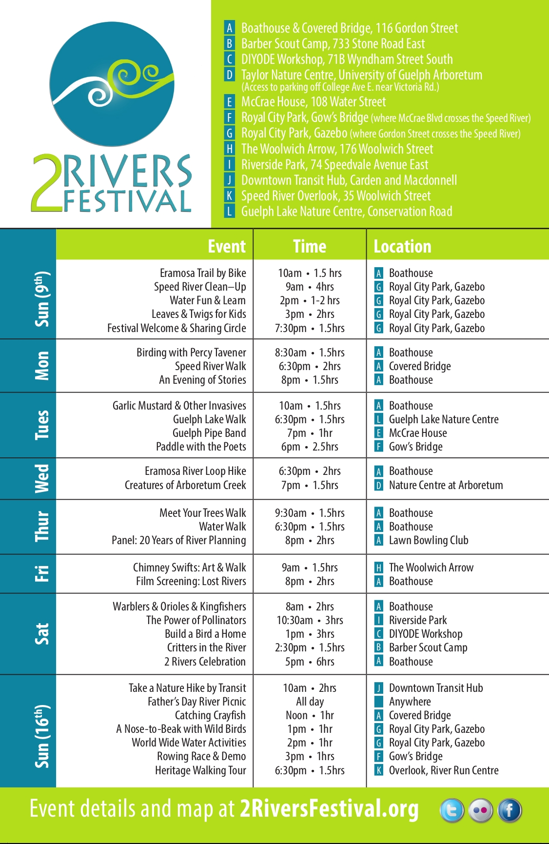 2Rivers2013_program.jpg